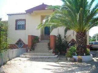 Casa Rural para 6 personas en Merida, Mérida