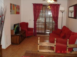 Apartment in Roda, Murcia
