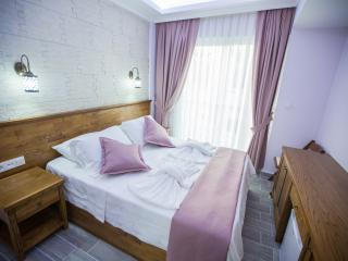 Infinity Boutique Hotel