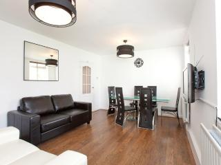 ASTONISHING 'LONDON'  2 BED APART, Londres