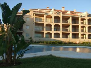 Pinares De Mijas Apartment, Fuengirola
