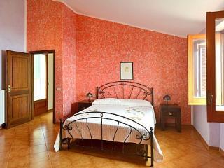 Villa Laila B, Ravello