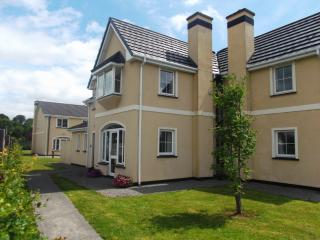 No1 Killarney Holiday Village