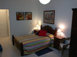 apartamento estudio en puerto de la cruz muy bien, Puerto de la Cruz
