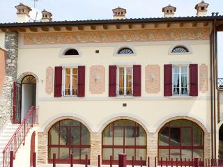 San Felice - Studio, San Felice del Benaco