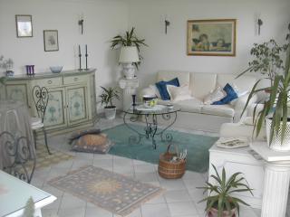 Casa Anna Capri
