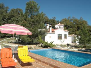 Villa Granada 003