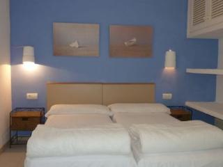 apartamento ibiza 897433, Santa Eulalia del Rio