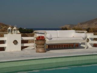 Mykonos Dream Villas - Villa Atalia, Mykonos Town