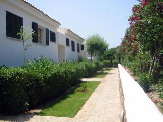 Apartamento de 2 habitaciones en Coves Noves
