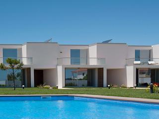 Villa Blue Sagres