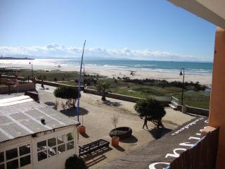 Primera línea playa_Tarifa