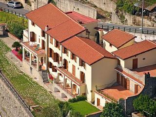 Villa Laila C, Ravello
