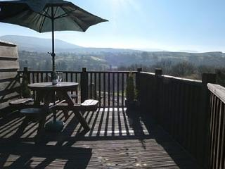 Bwthyn Wnion: Snowdonia 5 Star Cottage - 71299