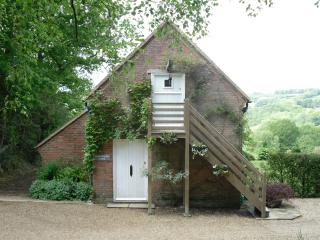 Greenwood Granary, Heathfield