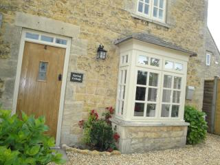 Spring Cottage, Bourton-on-the-Water The Cotswolds