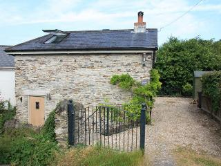 Luxury Hideaway close to Totnes and great beaches, Harbertonford