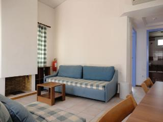 House to rent in CRETE, Siteia