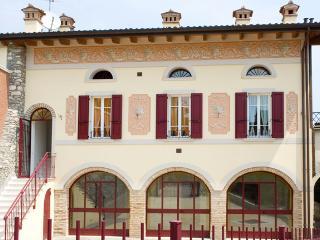 San Felice - Luxury, San Felice del Benaco