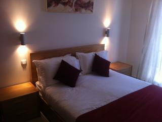 Stunning 2 Bed, Albufeira