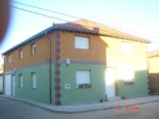 Casa de 90 m2 para 6 personas en Villaturde