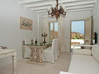 Mykonos Dream Villas - Villa Patroklos, Mykonos-Stadt