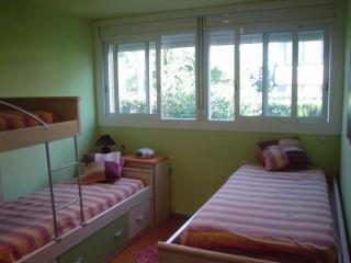 Apartamento de 80 m2 de 3 dorm, Vilanova i la Geltru