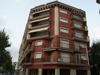 Piso 2 hab. a 50 m. playa, Cambrils