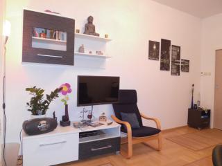 Alma's 34 Apartment *** Zagreb Downtown/CityCenter