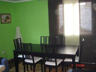 Casa de 90 m2 para 6 personas en Villaturde, Province of Palencia