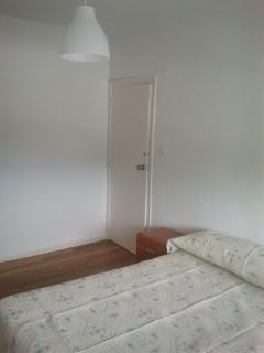Habitación-3
