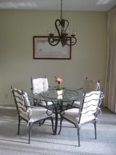 Dinning room -1