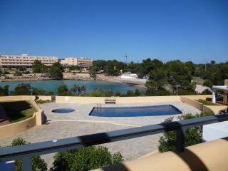 Sol y Playa Ibiza