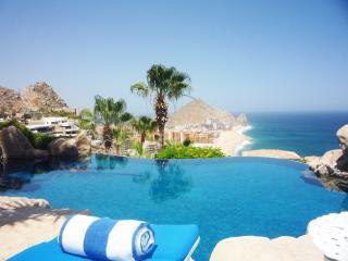 Casa Miramar - Pedregal, 3 or 4 Bed, Ocean View, Cabo San Lucas