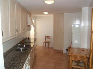 Apartamento de 100 m2 de 3 dormitorios en Colonia, Ses Salines