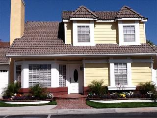 Beautiful & Affordable Vacation Home Rental, Mission Viejo