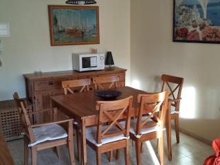 Apartamento 3 dormitorios Oropesa del Mar