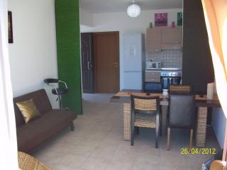 Modern, stylish apartment, Gennadi