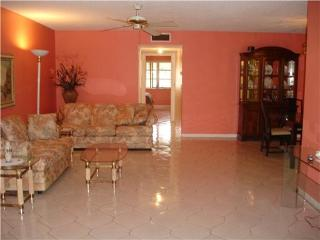 1337 B  , High Point 6, Delray Beach