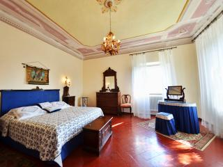 Tenuta San Giovanni - Holiday House in Tuscany, San Miniato