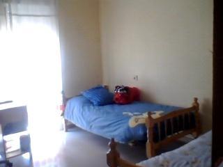habitación en Sevilla, Castilleja de Guzman