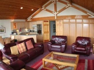 Lux 5* Lodge for 6, Loch Lomond, Scotland, Renton