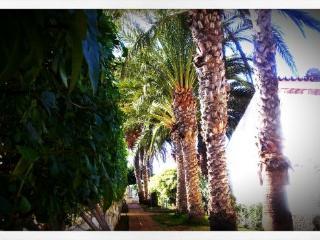 Hermoso bungalow  la mejor zona Playa del Inglés