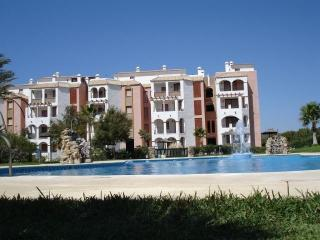 Apartamento de 1 dormitorio en Zahara de los Atune, Zahara de los Atunes