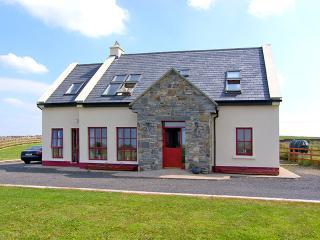 Miltown Malbay - 8841