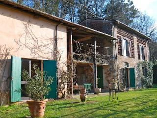 Il Fienile (By rental-retreats), San Lorenzo a Vaccoli