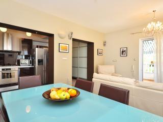 lux apartmaent Zoran