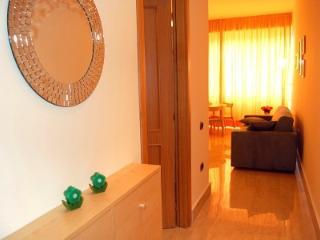 Apartment Ariele G, Roma