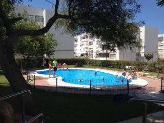 Apartamento de 1 dormitorio,REFORMADO Puerto de Santa Maria - Valdelagrana