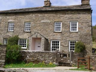 Broadfield Farm Cottage, Dentdale